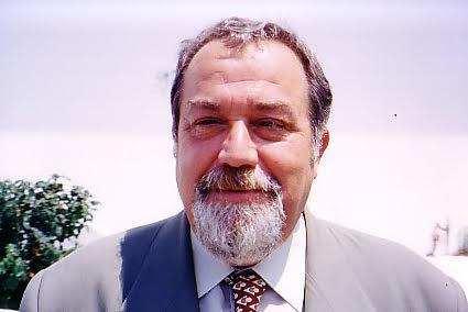 ΝΔ: Θλίψη για το θάνατο του πρώην βουλευτή Λεωνίδα Λυμπερακίδη