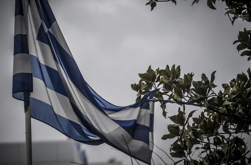 """Απογοήτευση στην αγορά από τις κυβερνητικές εξαγγελίες – """"Λάστιχο"""" τα 24 δισ. – Νέες προτάσεις από ΣΥΡΙΖΑ"""