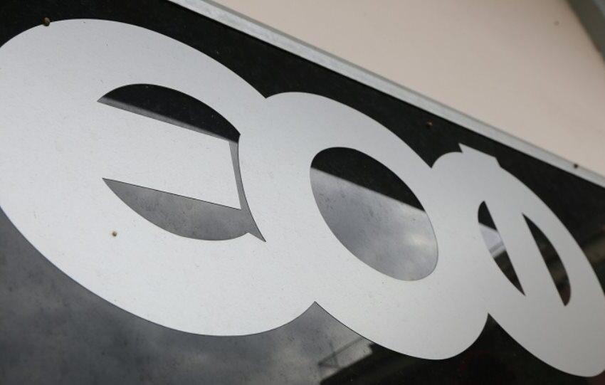 Ο ΕΟΦ απαγόρευσε τη διακίνηση και διάθεση αντισηπτικού