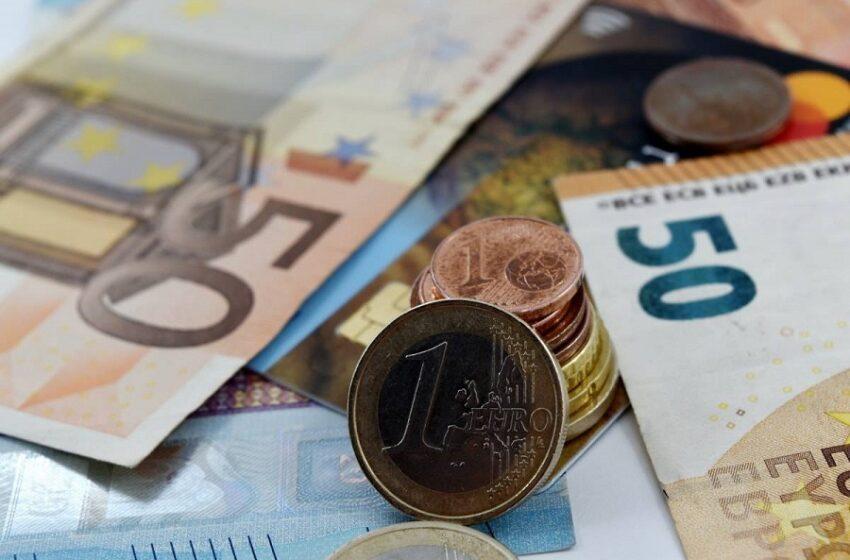 Επίδομα 800 ευρώ: Ποιοι και γιατί δεν το έχουν εισπράξει