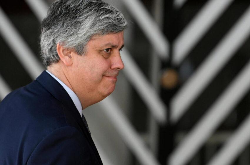 Eurogroup: Ελληνική αγωνία για το πρόγραμμα SURE χωρίς εγγυήσεις για συμφωνία