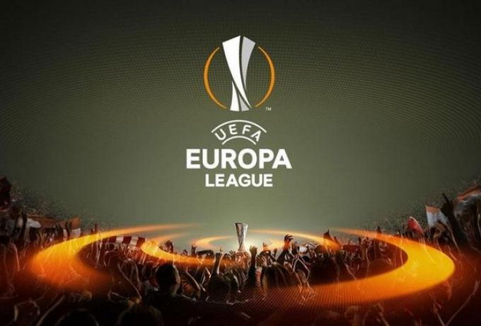 Βραδιά Europa League με τέσσερις προημιτελικούς