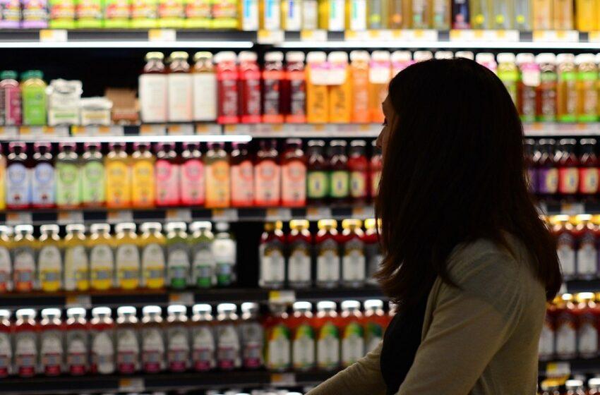 Στοχευμένη μείωση ΦΠΑ στο 13%: Ποια προϊόντα και υπηρεσίες αφορά, μέχρι πότε