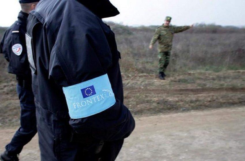 Spiegel: Σοβαρό επεισόδιο στον Έβρο – Τούρκος στρατιώτης πυροβόλησε γερμανούς αξιωματικούς της FRONTEX