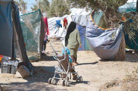 Έγγραφο- κόλαφος για την κυβέρνηση: Κακοδιαχείριση και σκανδαλώδεις παρεμβάσεις στο μεταναστευτικό- Σπατάλες στη δομή Μαλακάσας