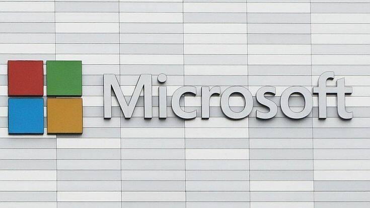 Μόσχα, Πεκίνο και Τεχεράνη απορρίπτουν τις κατηγορίες της Microsoft