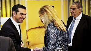 Periodista.gr - Πάρα πολύ χοντρό παρασκήνιο: Συνάντηση Αλέξη ...