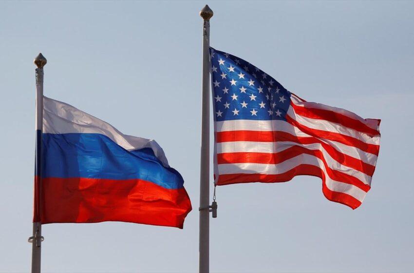 Έκτακτη σύγκληση στο ΝΑΤΟ – Ξαφνική κρίση Ουάσιγκτον – Μόσχας