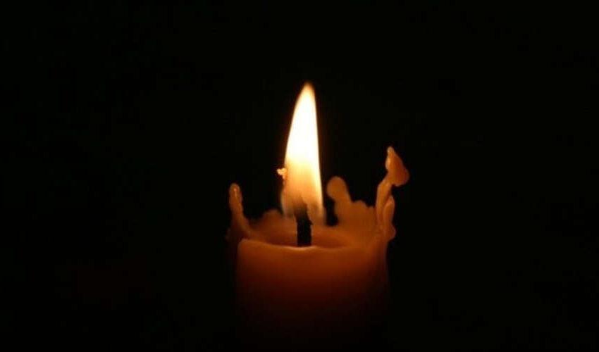 Πέθανε η δημοσιογράφος και συγγραφέας Τιτίνα Δανέλλη – Τα συλλυπητήρια του ΚΚΕ