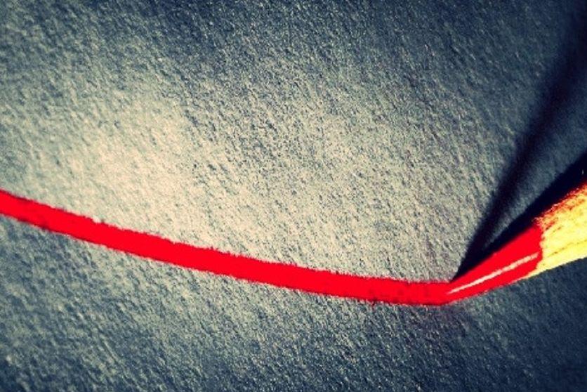 """Χωρίς manual, χωρίς """"κόκκινες"""" γραμμές…"""