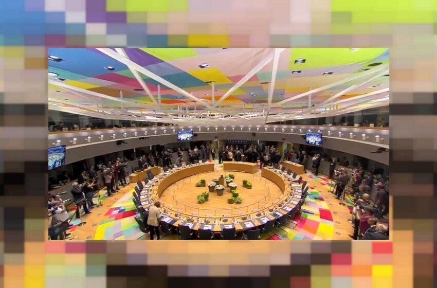 Αγώνας δρόμου για το Πράσινο Ψηφιακό Πιστοποιητικό – Στο τραπέζι της ΕΕ απόψε, ποιες είναι οι διαφωνίες