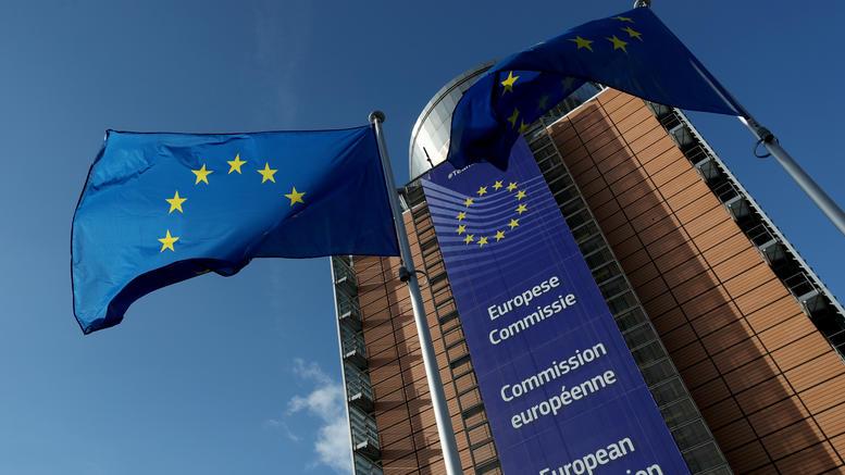 Ταμείο Ανάκαμψης: Πάνω από 107 δισ. ευρώ η ζήτηση για το πρώτο 10ετές ομόλογο της ΕΕ