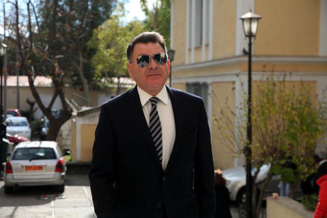 Κούγιας: Δεν έγινε κανένα πάρτι στο ξενοδοχείο