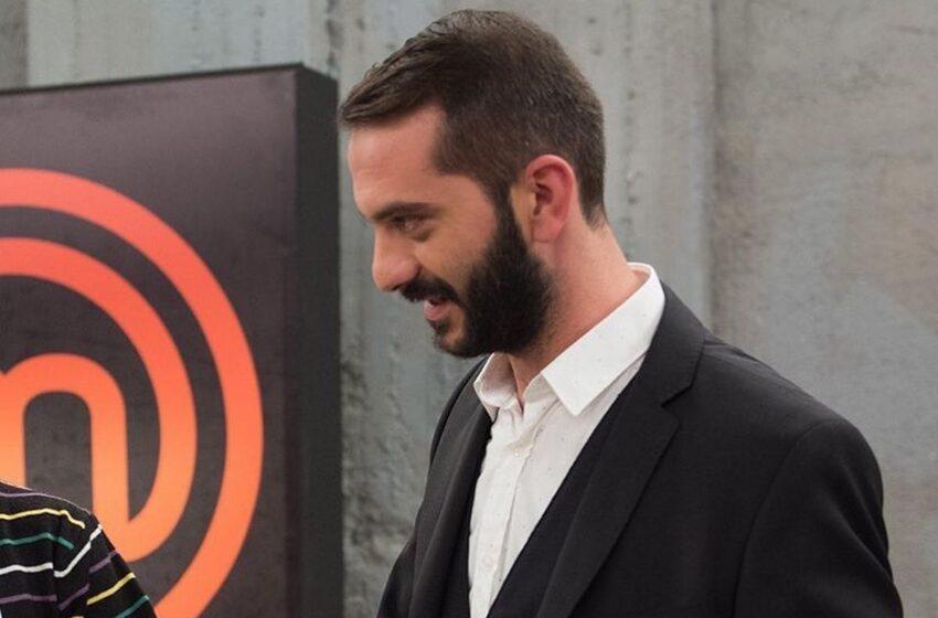 Κουτσόπουλος σε Δήμαρχο Νέας Σμύρνης: Ο δήμος οφείλει να εκφράζει τους δημότες και όχι να κρατάει ισορροπίες μικροπολιτικής
