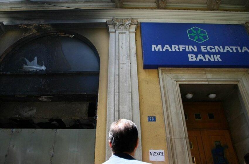 """Κόντρα κυβέρνησης- ΣΥΡΙΖΑ για τη Marfin: """"Επενδύουν στον διχασμό"""" – """"Πολιτική εκμετάλλευση της τραγωδίας"""""""