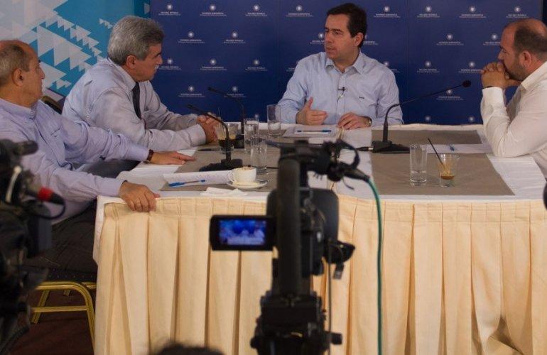 Η απάντηση της Εφ.Συν στον Μηταράκη: Ιδού οι αποδείξεις κύριε Υπουργέ
