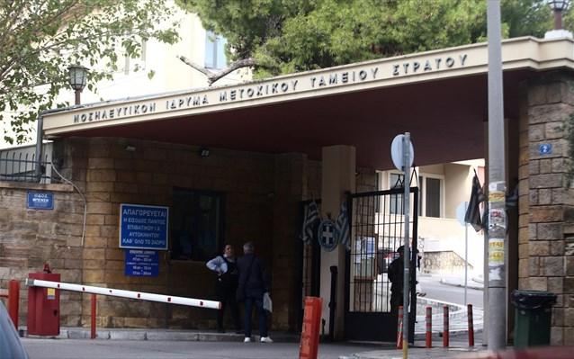 Κοροναϊός: Κατέληξε ασθενής – Στους 144 οι νεκροί