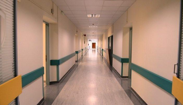ΠΟΕΔΗΝ: Ανακοίνωσε τις επόμενες κινητοποιήσεις των υγειονομικών