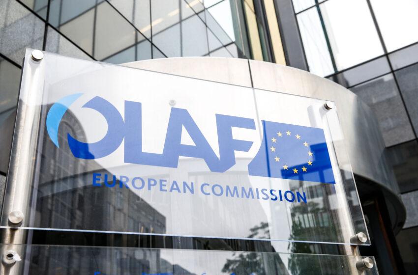 Ελληνίδα ερευνήτρια φέρεται να εμπλέκεται σε απάτη – Αποκάλυψη της OLAF