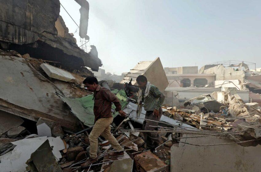 Αντιφατικές οι πληροφορίες για επιζώντες στην αεροπορική τραγωδία στο Πακιστάν (εικόνες)
