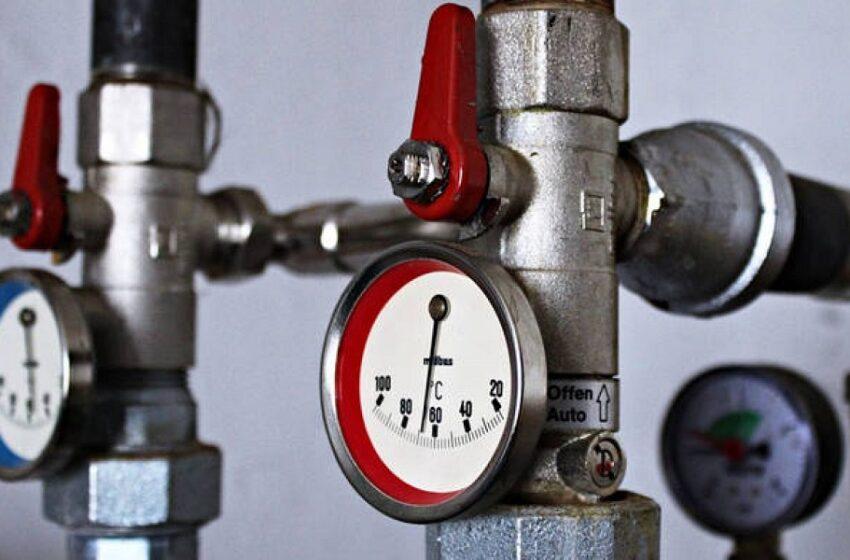 Νέα παράταση για προμήθεια πετρελαίου θέρμανσης
