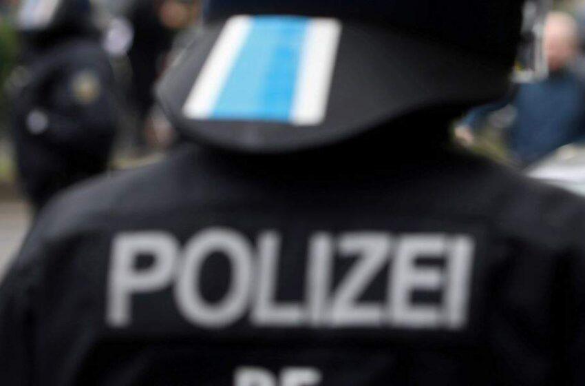 Δασκάλα κατηγορείται για το θάνατο τρίχρονου κοριτσιού στη Γερμανία