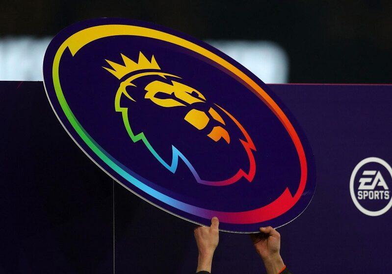 Τα ευρωπαϊκά πρωταθλήματα επιστρέφουν με ντέρμπι