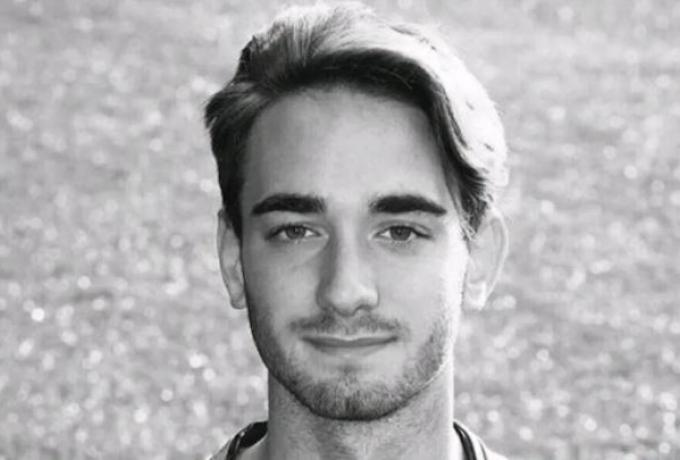 Θρήνος στην Αταλάντα και στο ιταλικό ποδόσφαιρο – Πέθανε 19χρονος ποδοσφαιριστής