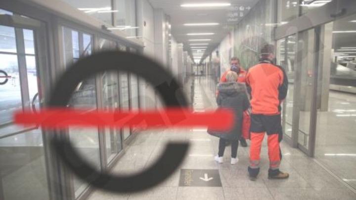 Ισπανία: Νέα άνοδος των ημερήσιων θανάτων – 95 νέα θύματα