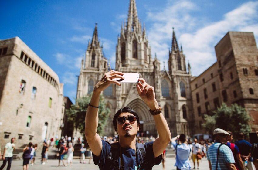 Ισπανία: Πάνω από 6.000 κρούσματα κοροναϊού το Σαββατοκύριακο