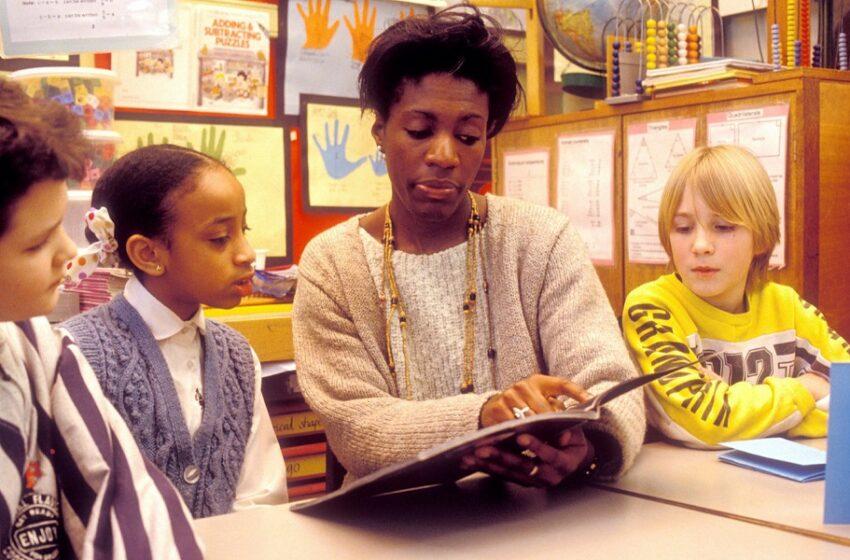 Βρετανία: Τα σχολεία θα αποφασίσουν το πότε θα ανοίξουν