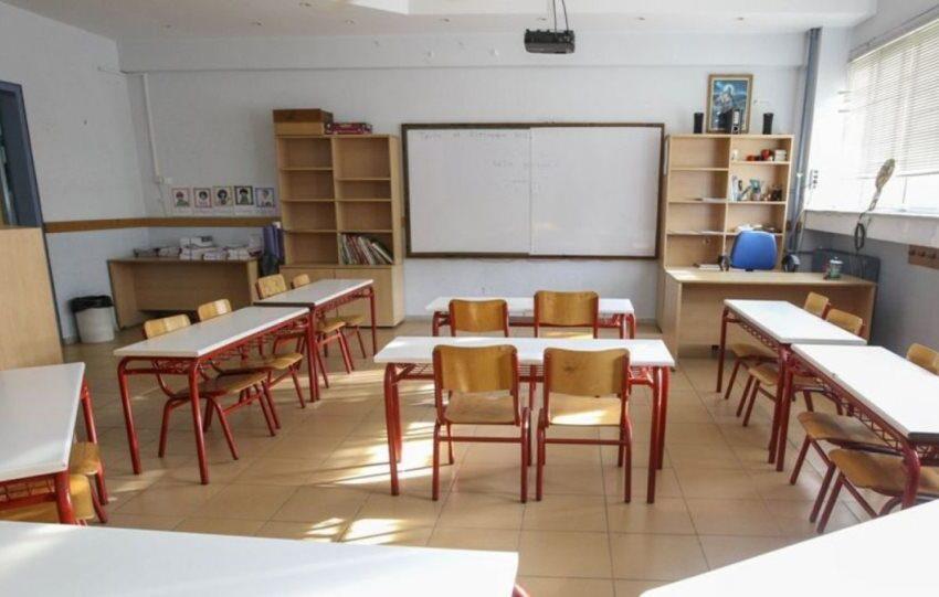 Economist για άνοιγμα σχολείων: Δεν είναι πείραμα είναι άσκηση εξισορρόπησης κινδύνου!