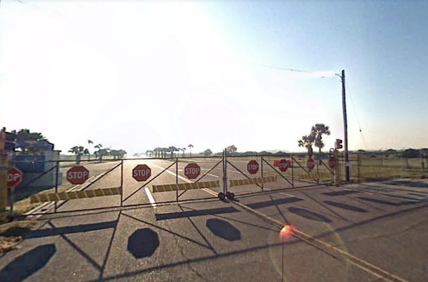 Επίθεση σε στρατιωτική βάση στο Τέξας