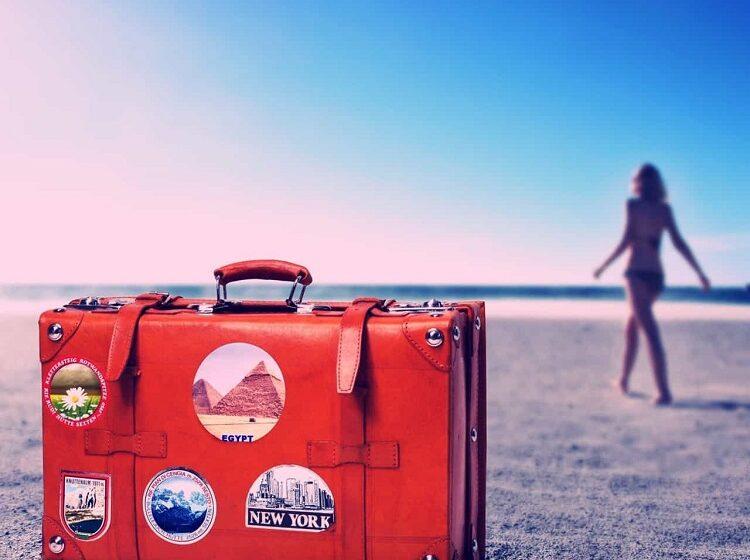 Politico για τις ανακοινώσεις Κομισιόν: Μην ετοιμάζετε βαλίτσες – Σοβαρά αναπάντητα ερωτήματα