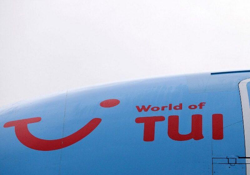 Τουρισμός: Οργή της TUI κατά της βρετανικής κυβέρνησης