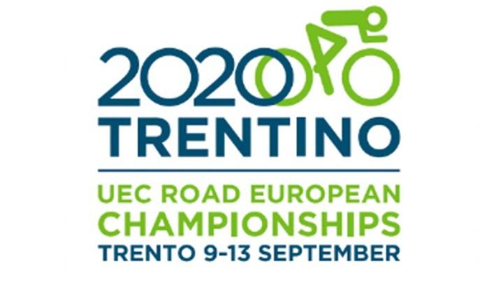 Αναβλήθηκε για το 2021 το Ευρωπαϊκό ποδηλασίας δρόμου