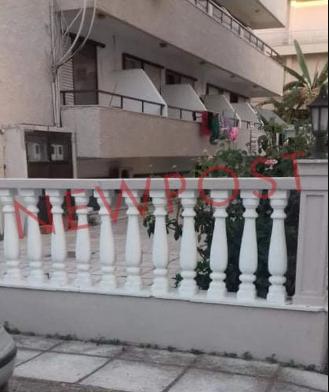 Κως: Έφοδος του λιμενικού σε σπίτι που διέμεναν πρόσφυγες