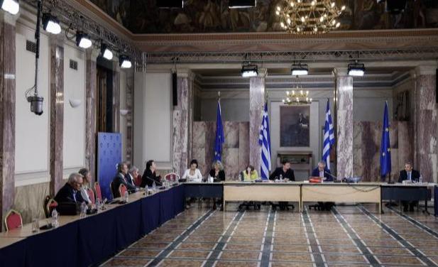 Μέλη προανακριτικής ΣΥΡΙΖΑ: Έκλεισαν άρον άρον την επιτροπή γιατί γνώριζαν για τον εξωδικαστικό της Novartis – Να συγκληθεί εκ νέου