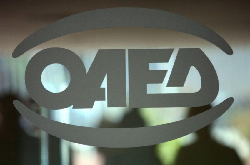 Κλειστοί αύριο οι βρεφονηπιακοί σταθμοί του ΟAΕΔ στην Αττική