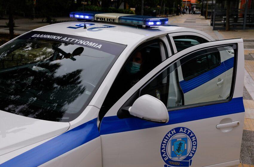Σάλος με 60χρονο μουσικό – Συνελήφθη με υλικό παιδικής πορνογραφίας – Παρενοχλούσε 15χρονη