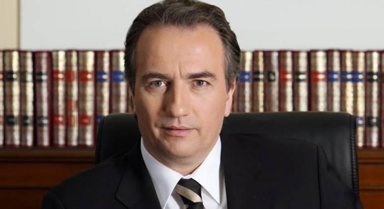 Στ. Καλαφάτης: Η Τουρκία να αφήσει στην άκρη τη μάσκα του πειρατή