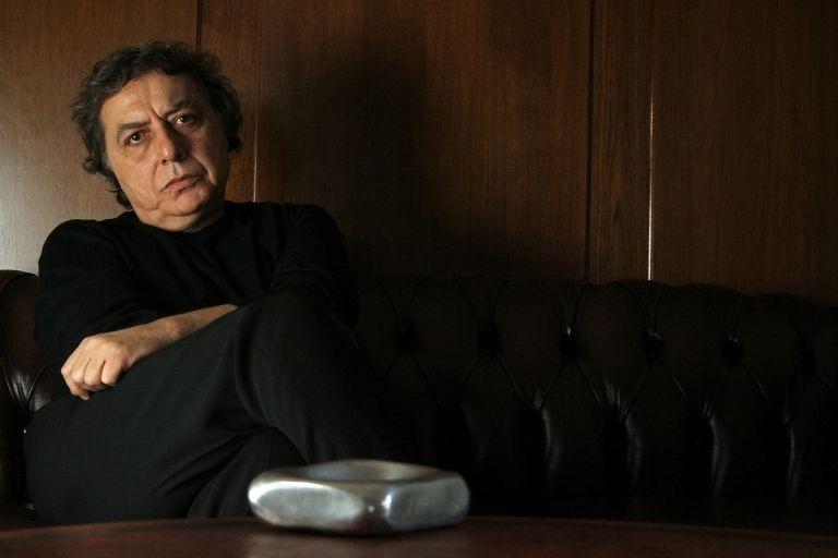 Διονύσης Χαριτόπουλος: Ο κόσμος ανήκει στους μέτριους-Μια ενδιαφέρουσα ιστορία