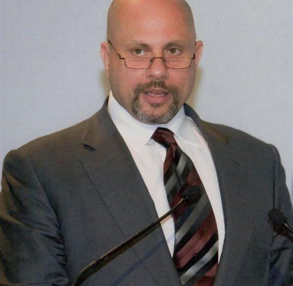 Καθηγητής Κούβελας: Καθαρά θέμα τύχης ότι δεν είχαμε νεκρούς, κακή διαχείριση της κατάστασης