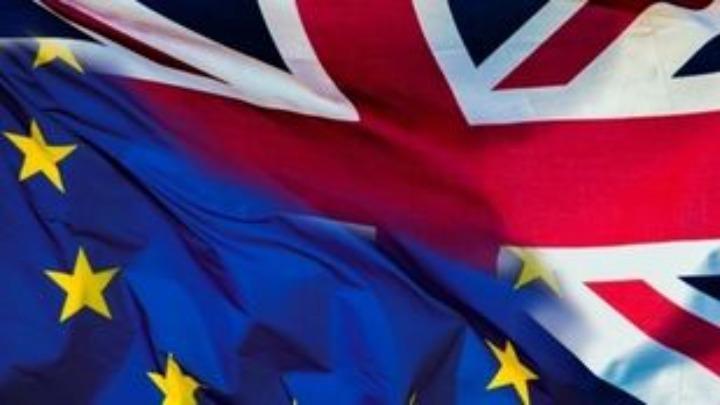 """Ευρωβουλευτές για Brexit: """"Aδύνατο να επικυρωθεί εγκαίρως μια συμφωνία """""""