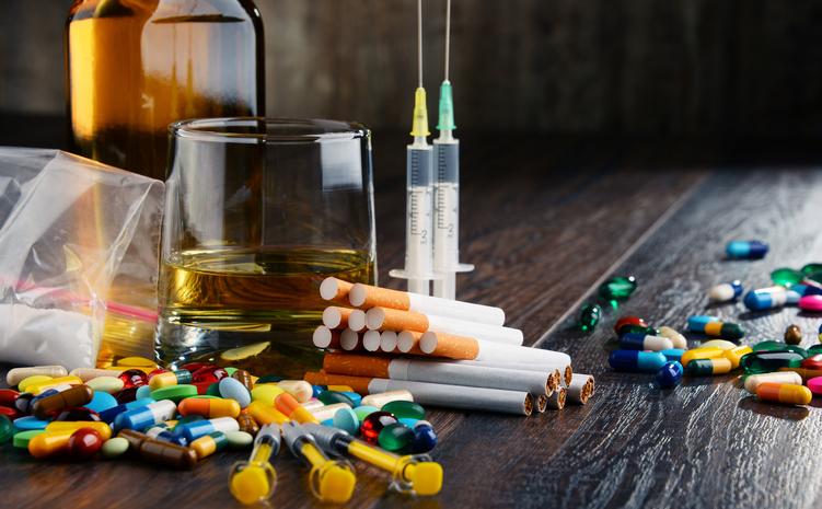 Ανησυχητικό: Σε ένα τριήμερο 500 παραβάσεις για οδήγηση υπό την επήρεια αλκοόλ
