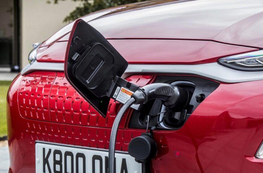 Αναλυτικά κίνητρα και επιδοτήσεις για την αγορά ηλεκτρικού οχήματος