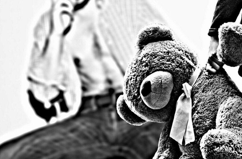 """Βερολίνο: Ανοίγει ο φάκελος """"Kentler Project"""" – Για δεκαετίες έστελναν άστεγα παιδιά στα νύχια των παιδόφιλων"""
