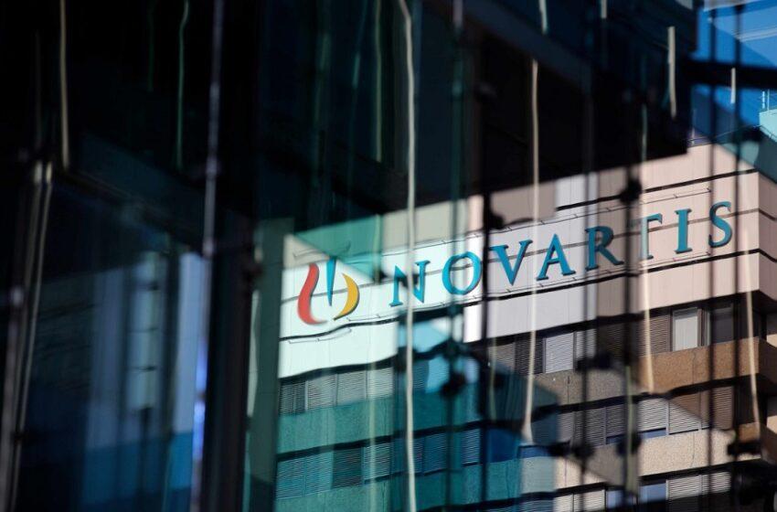 """NOVARTIS: Ποιους """"καίνε"""" τα έγγραφα του FBI που κατέθεσε ο Αγγελής στη Βουλή – Ονόματα πολιτικών, φυσικών προσώπων, εταιρειών"""