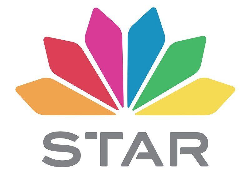 Αποχωρεί από το STAR μετά από 21 χρόνια