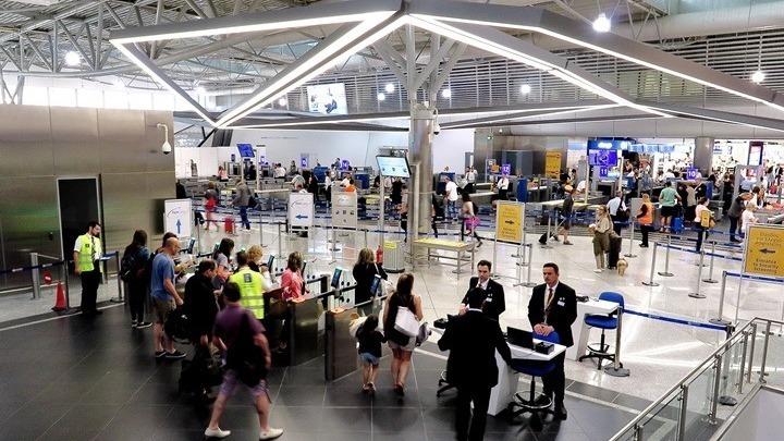 BILD και TUI έφεραν ήδη τους πρώτους 170 Γερμανούς τουρίστες στην Κω